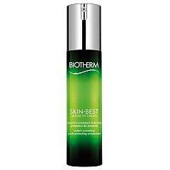 Biotherm Skin Best Serum In Cream 1/1