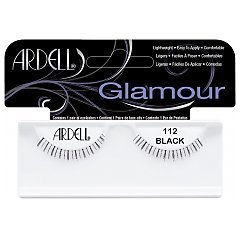Ardell Glamour 1/1