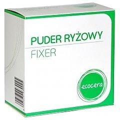 Ecocera Rice Powder Fixer 1/1