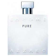 Azzaro Chrome Pure 1/1