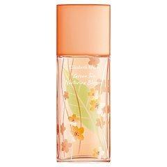Elizabeth Arden Green Tea Nectarine Blossom 1/1