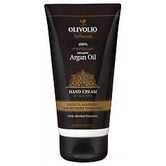 Olivolio Botanics Argan Oil Age Hand Cream 1/1