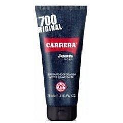 CARRERA Jeans Pour Homme 700 Original 1/1