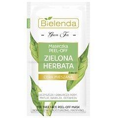 Bielenda Green Tea 1/1
