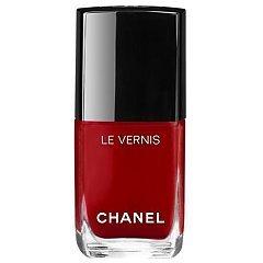 CHANEL Le Vernis Longwear Nail Colour Coco Codes Collection 1/1