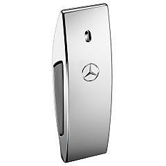 Mercedes-Benz Club tester 1/1