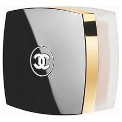 CHANEL No5 Body Cream 1/1