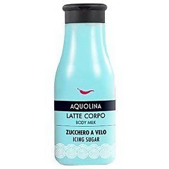 Aquolina Classica Icing Sugar 1/1
