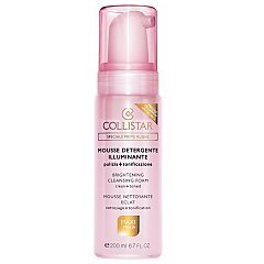 Collistar Special First Wrinkles Brightening Cleansing Foam 1/1