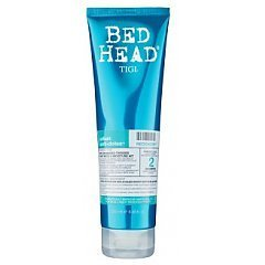 Tigi Bed Head Urban Antidotes Recovery Shampoo 1/1