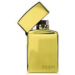 Zippo Men Gold Edition 1/1