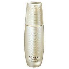 Sensai Ultimate The Emulsion 1/1