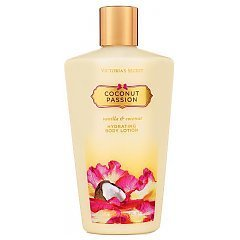 Victoria's Secret Coconut Passion 1/1