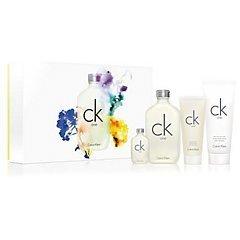 Calvin Klein CK One 1/1
