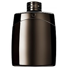 Mont Blanc Legend Intense 1/1