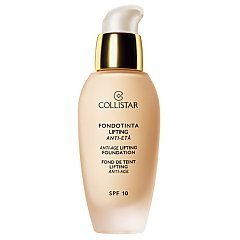 Collistar Anti-Age Lifting Foundation 1/1