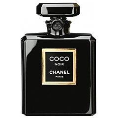 CHANEL Coco Noir 1/1