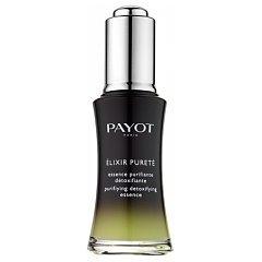 Payot Élixir Pureté Purifying Detoxifying Essence 1/1
