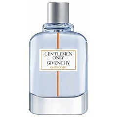 Givenchy Gentlemen Only Casual Chic 1/1