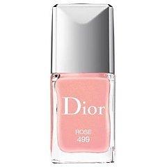 Christian Dior Vernis 2015 1/1