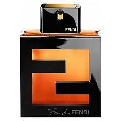 Fendi Fan di Fendi pour Homme Assoluto 1/1