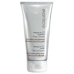 Collistar Special Perfect Hair Magica CC Hair Multi-Tone Shine Mask 1/1