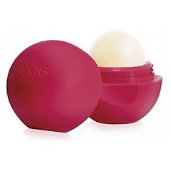 Eos Evolution Of Smooth Organic Lip Balm 1/1