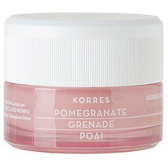 Korres Moisturising Pomegranate Skin Cream-Gel 1/1