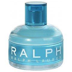 Ralph Lauren Ralph 1/1