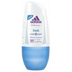 Adidas Fresh Cool & Care 1/1