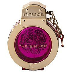 Police The Sinner for Women 1/1