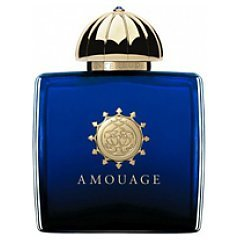 Amouage Interlude pour Female 1/1
