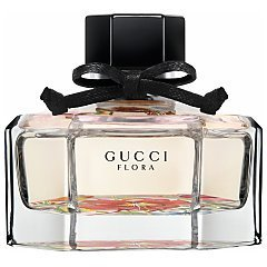 Gucci Flora by Gucci Anniversary Edition 1/1