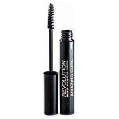 Makeup Revolution Amazing Curl 1/1