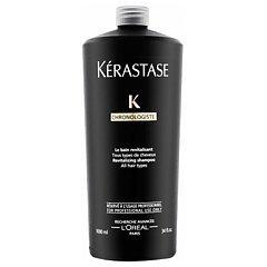 Kerastase Chronologiste Revitalising Shampoo 1/1