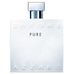 Azzaro Chrome Pure 1/1
