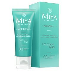Miya My Wonder Balm I'm Coco Nuts 1/1
