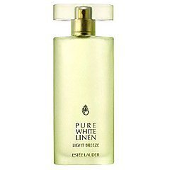 Estee Lauder Pure White Linen Light Breeze 1/1