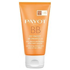 Payot My Payot BB Cream Blur Perfecting Tinted Care 1/1