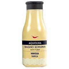 Aquolina Classica Vanilla 1/1
