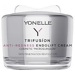 YONELLE Trifusion Anti-Redness Endolift Cream Skin Penetration Revolution 1/1
