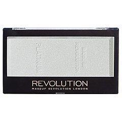 Makeup Revolution Bank Of Revolution Highlighter 1/1