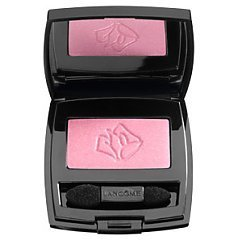 Lancome Ombre Hypnose Mono Pearly Color 1/1