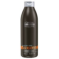 L'Oreal Professionnel Homme Fiberboost Shampoo 1/1