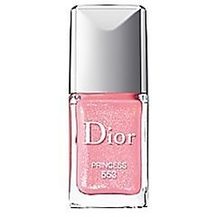 Christian Dior Vernis Sparkling Color Extreme Wear Nail Lacquer 1/1