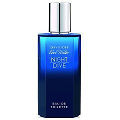 Davidoff Cool Water Night Dive 1/1