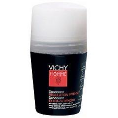 Vichy Homme Deodorant Anti-Perspirant 48h 1/1