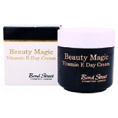 Bond Street Beauty Magic Vitamin E Day Cream 1/1