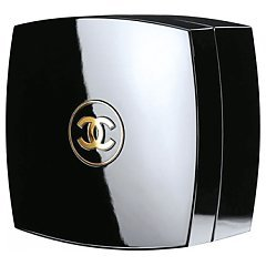 CHANEL Coco Noir Body Cream 1/1
