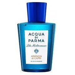Acqua di Parma Blu Mediterraneo Arancia di Capri 1/1